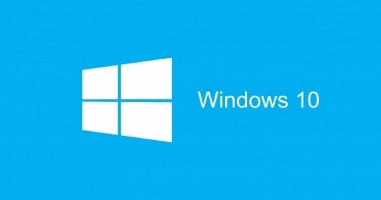 Windows 10 S duyuruldu geliyor!