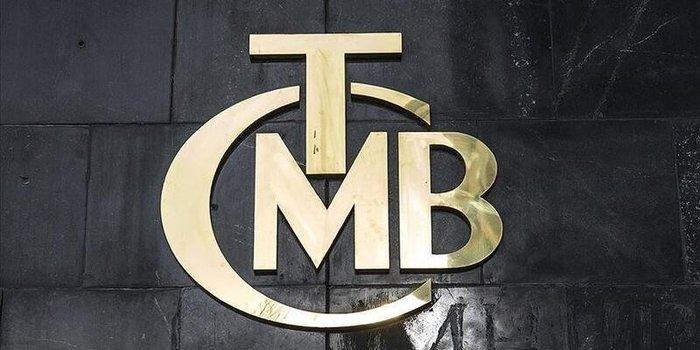 TCMB Politika faizi nedir ve ne işe yarar? Faiz indirimi nedir, ne anlama gelir? Merkez Bankası'nın faiz indirimi kararı ne zamana kadar sürecek? 14