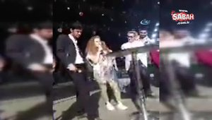 Ahed Tamimi'den Trump'a: Paranıza ihtiyacımız yok