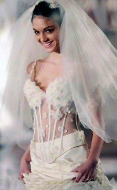 Evliliğe karşı 20 bahane!