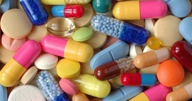 Antibiyotik kullanmadan önce…