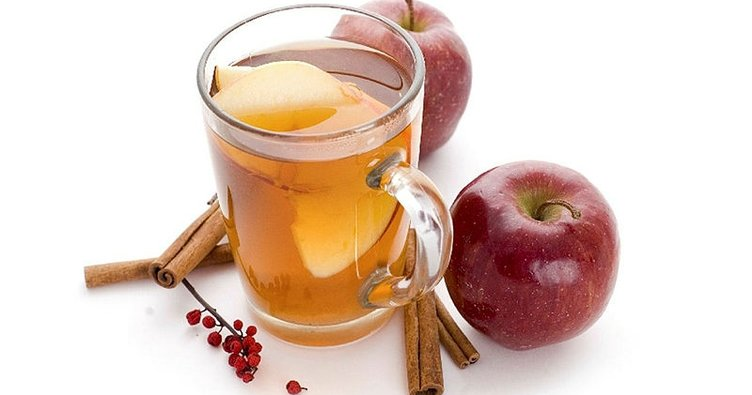 Elma çayı nasıl yapılır? Elma çayının faydaları nelerdir ve neye iyi gelir?