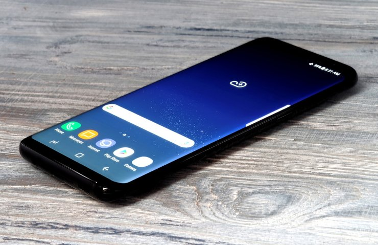Samsung Galaxy S20'nin fiyatı belli oldu
