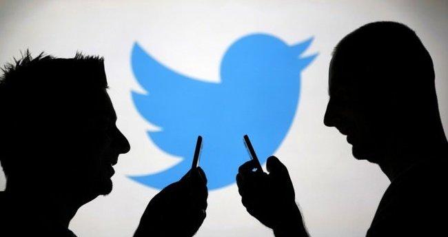 Twitter dünyayı şok etti