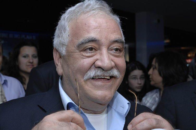 Çocukları Levent Kırca'nın mirasını reddetti