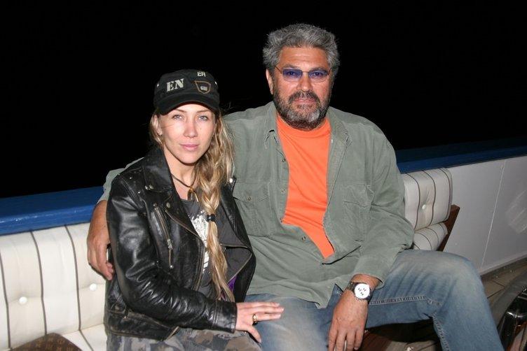 Dilek Birgen ile Mehmet Birgen boşanıyor