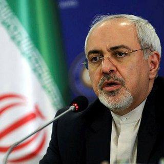 İran: ABD aynı yanlış yercihleri tekrarlıyor