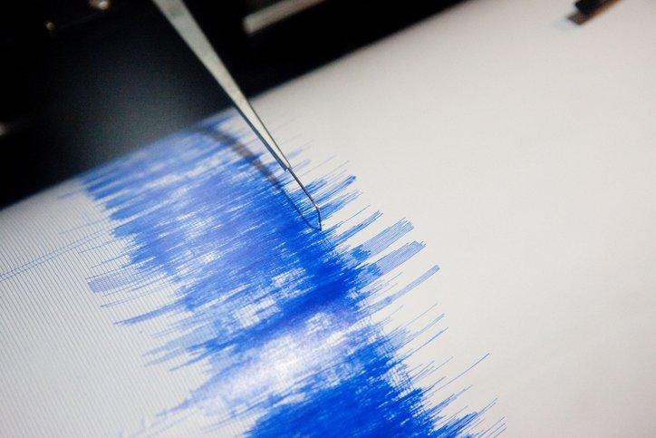 Deprem mi oldu? 15 Ekim 2020 Kandilli Rasathanesi ve AFAD son depremler listesi ile Deprem ne zaman ve nerede oldu? İşte güncel son depremler listesi!