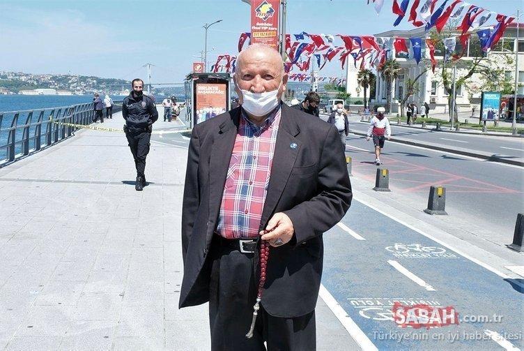 Son Dakika Haberi: Bir ilde daha 65 yaş üstü ve 18 yaş altına kısıtlama! 65 yaş üstü sokağa çıkma yasağı hangi illerde var?