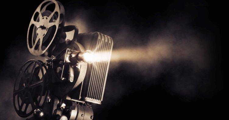 Siirt Film Festivali'nde finalist filmler belli oldu