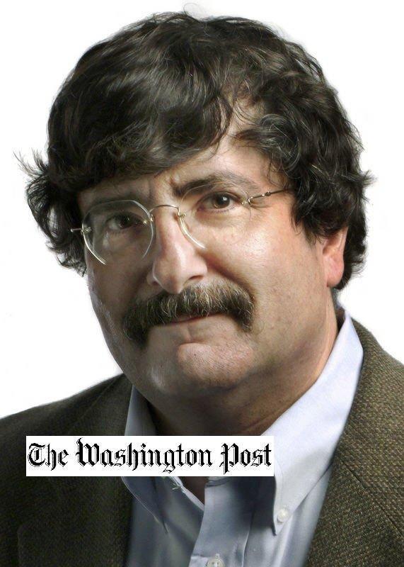 2010 Pulitzer Ödülleri dağıtıldı