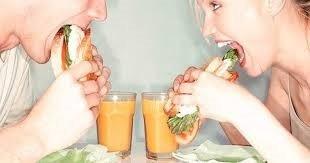 Diyetsiz kilo vermenin püf noktaları