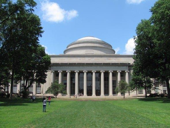 Dünyanın en iyi üniversiteleri açıklandı