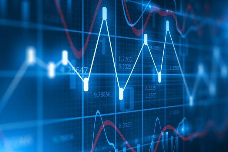 Borsa İstanbul'da yabancı oranı en çok artan hisseler 08/04/2021