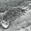 En büyük hava gemisi patladı