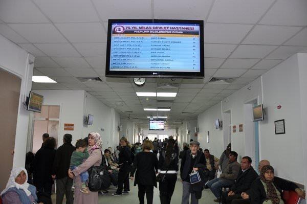 Hangi özel hastanede SGK ne kadar geçıyor