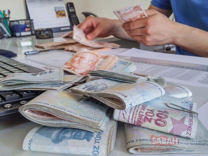 Kredi erteleme başvurusu nasıl yapılır, kimler başvurabilir? Ziraat Bankası, Halkbank, Vakıfbank, Garant BBVA, Finansbank taşıt, konut, ihtiyaç hangi banka kredi erteleme yapıyor?