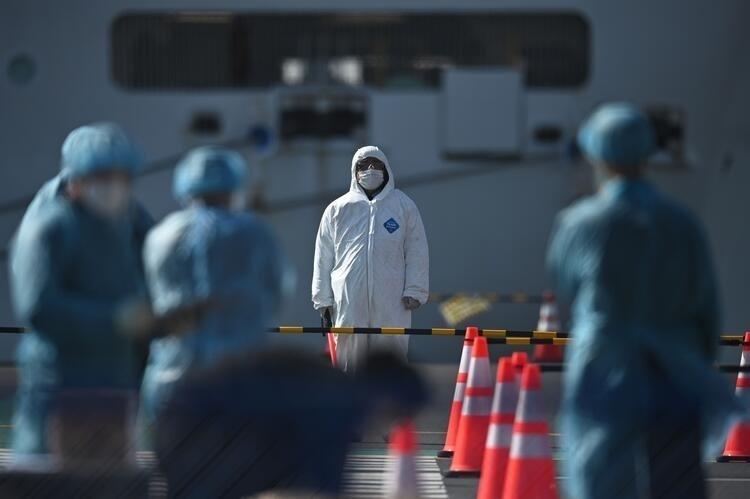 Son dakika: Harvard Üniversitesi'nin çarpıcı coronavirüs iddiasına Çin'den sert yanıt geldi...