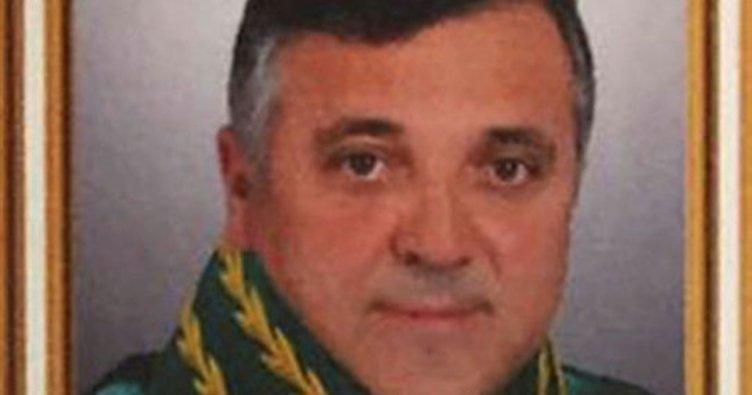 FETÖ sanığı eski HSYK üyesine etkin pişmanlık indirimi