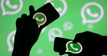 WhatsApp sohbetlerine yeni özellik geliyor! Bundan sonra WhatsApp mesajlarında bakın ne olacak...