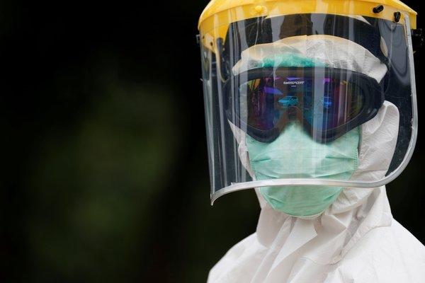 Son dakika haberi: Dünyada corona virüs vaka ve ölü sayısı kaç oldu? İşte ülke ülke corona virüs raporu...