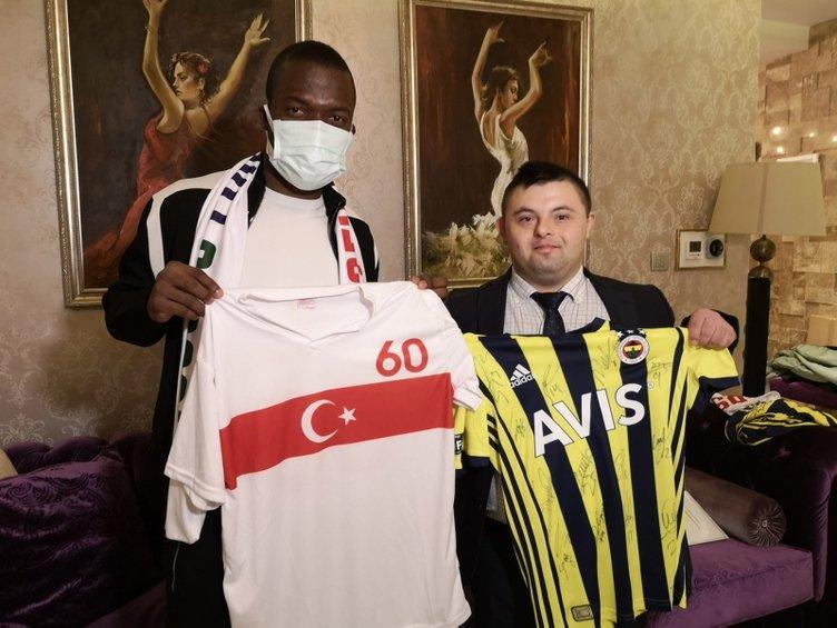 Son dakika: Fenerbahçe'den Beşiktaş derbisinde çok konuşulacak kadro! Erol Bulut...