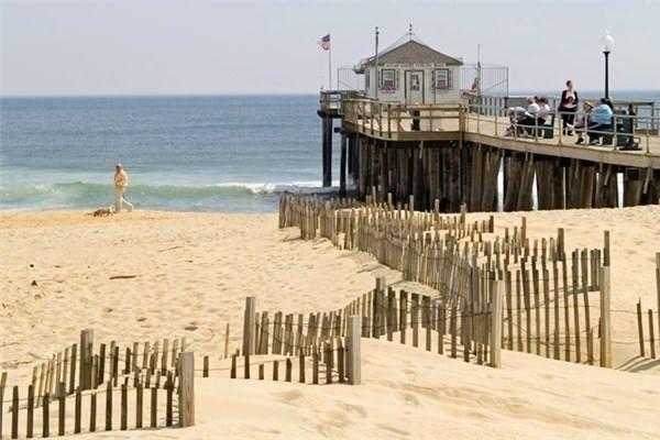 2014'ün en iyi sahilleri