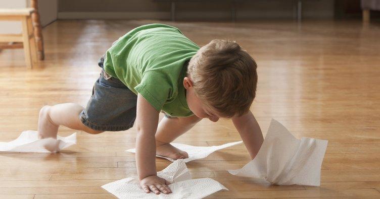 Çocuklarda döküntü nedenleri nelerdir? Kızıl hastalığı nedir? Belirtileri ve tedavisi