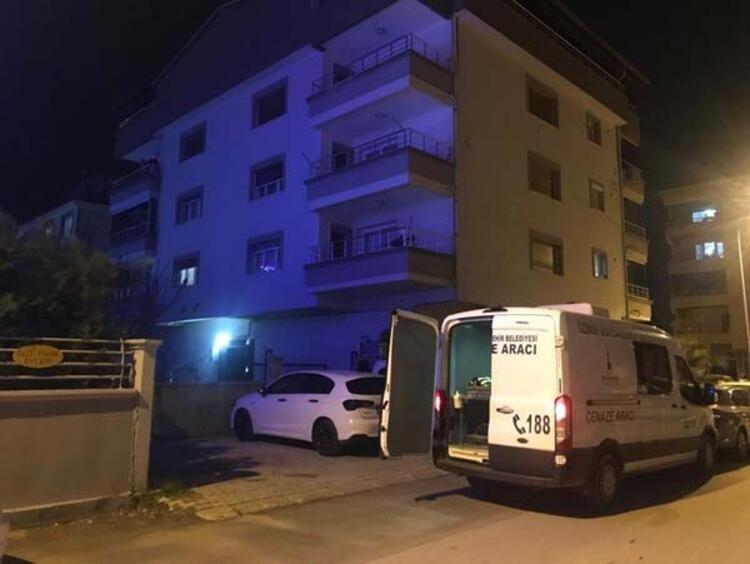 İzmir'de son dakika peş peşe iki cinayet! Ayrıntılar şoke etti