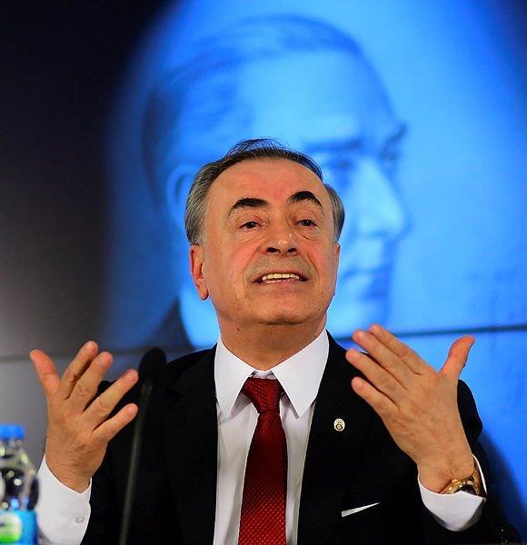 Hıncal Uluç'tan Mustafa Cengiz'e çok sert sözler!
