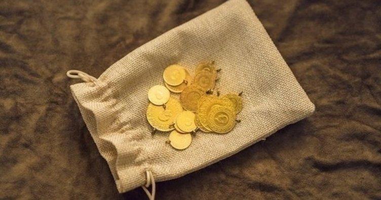 SON DAKİKA: Güncel ve canlı altın fiyatları! Kapalıçarşı gram, 22 ayar bilezik, cumhuriyet, ata ve çeyrek altın fiyatları 10 Aralık bugün ne kadar, kaç para?