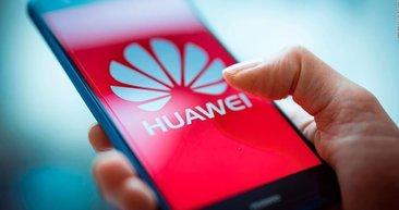 Huawei EMUI 11 güncellemesini alacak Huawei ve Honor telefonlar listesi! EMUI 11 güncellemesi ne zaman çıkacak?