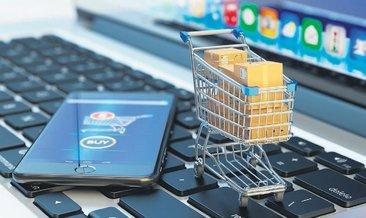E-ticaret siteleri para iadesini 2-3 ay bekletiyor