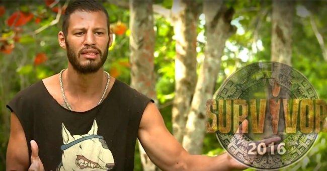 Survivor 2. Eleme Adayı Çağan Atakan Arslan kimdir?