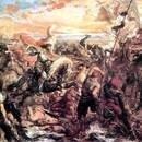 Varna Savaşı kazanıldı