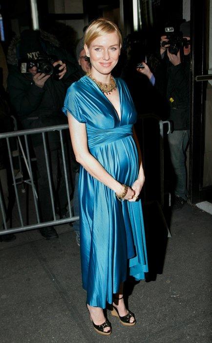 Ünlüler bu halleri dikkat çekiyor! İşte ünlülerin hayran bırakan hamilelik stilleri