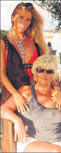 Tatil günlüğü - 11 Ağustos 2009