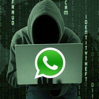 WhatsApp hesabınız hacklendiyse bunları yapın