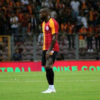 Son dakika! Galatasaray'da Seri de gönderiliyor