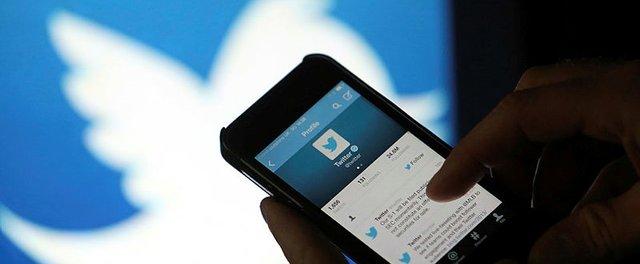 Twitter'dan flaş hamle! O özellik kaldırılıyor