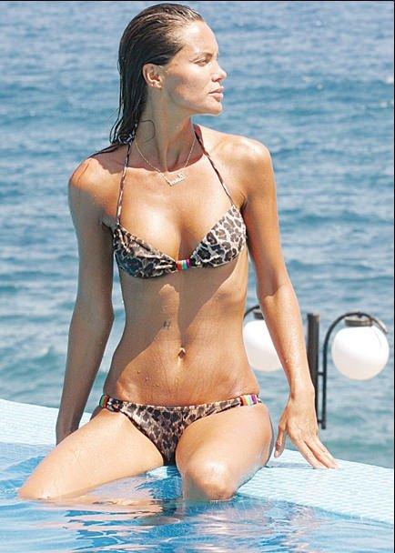 Tatil günlüğü- 04 Temmuz 2009