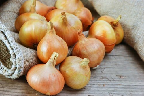 Soğanın bilmediğiniz faydaları