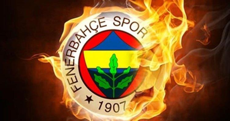 Fenerbahçe'de Fırat Okul ile yollar karşılıklı olarak ayrıldı