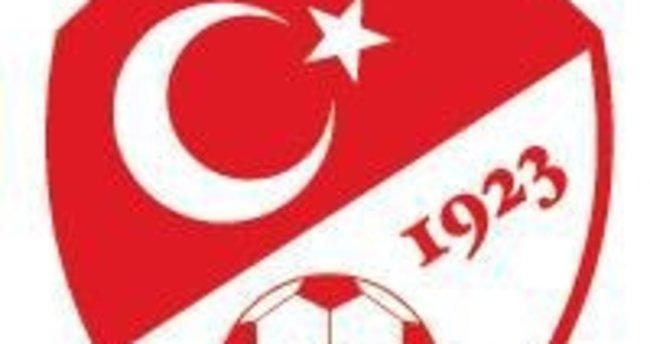 Süper Lig takviminde değişiklik yapıldı