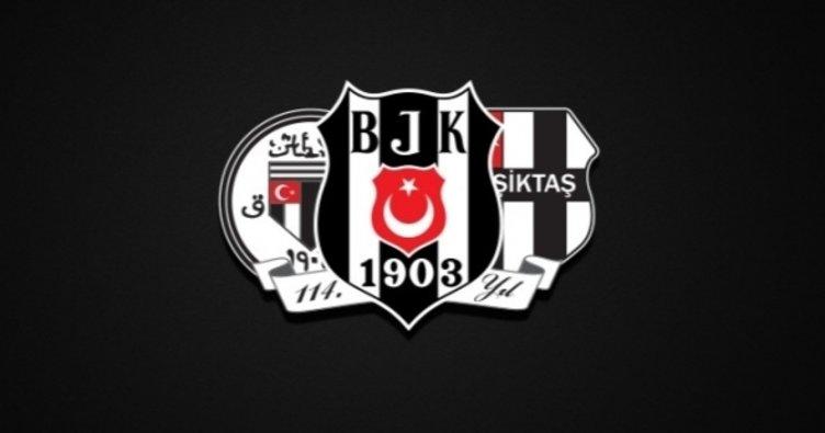 Son dakika: Tahkim Kurulundan Beşiktaş'a kötü haber!