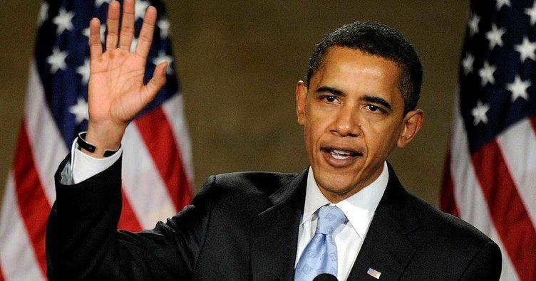 Obama, Esad düşmesin diye Rusya ile görüşmüş