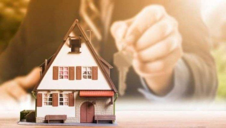 Kredi faiz oranlarındaki indirim ile 1 haftada 14 bin ev satıldı! İşte bankaların 2019 konut - taşıt - ihtiyaç kredisi faiz oranları