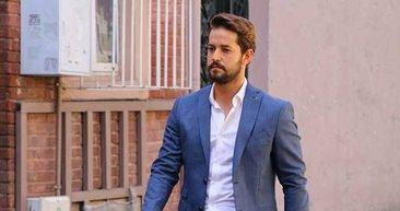 Hercai'nin sevilen oyuncusu Ahmet Kayakesen hakkındaki bu gerçekle herkesi şaşırttı!
