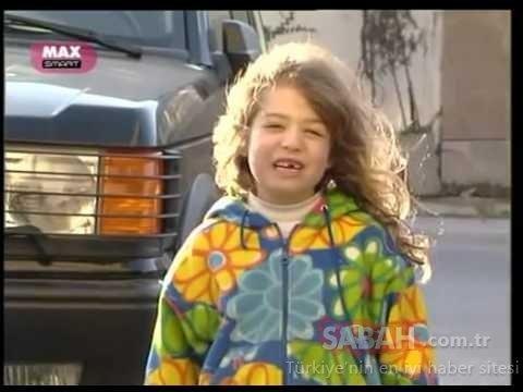Yeşilçam'ın çocuk yıldızı Hüdaverdi'nin yıllar sonraki hali çok şaşırttı!