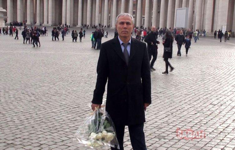 Mehmet Ali Ağca nerede, öldü mü? Suikastın üzerinden 39 yıl geçti: Mehmet Ali Ağca kimdir, nerede, yaşıyor mu?